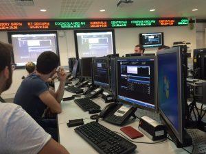 esg-trading-simulation
