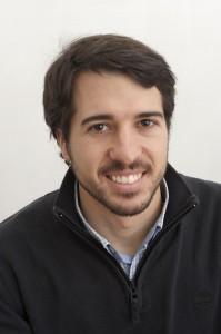 Guillermo Casasnovas