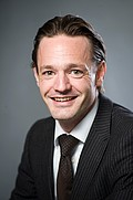 Speaker_Jochen Strähle