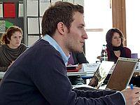 attentiveness_in_the_classroom_Finance2011