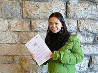 certificate_Finance 2011