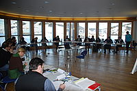 the_classroom_Finance2010