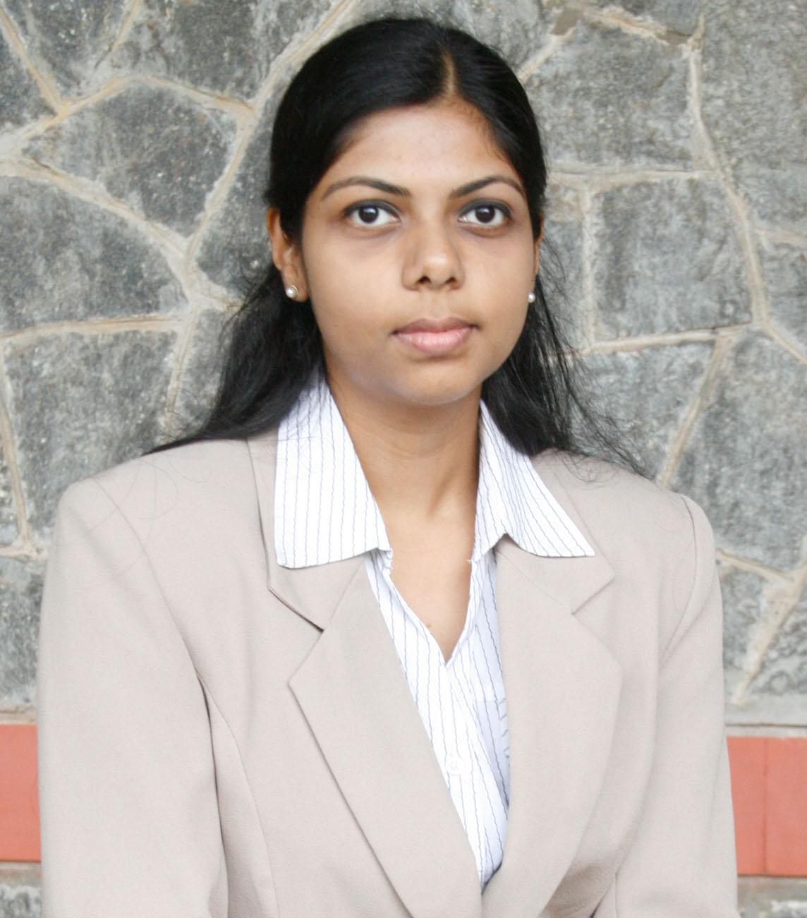 Aparna Venugopal copy