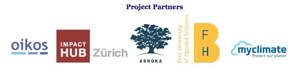 project partners net academy 2015