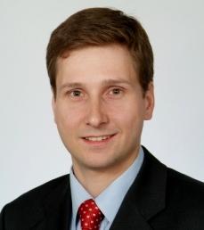 Christian Busch