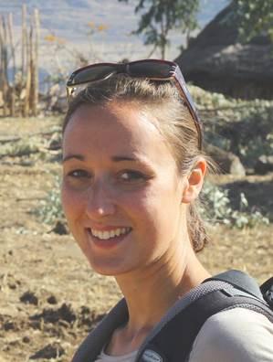 ChristineHusmann