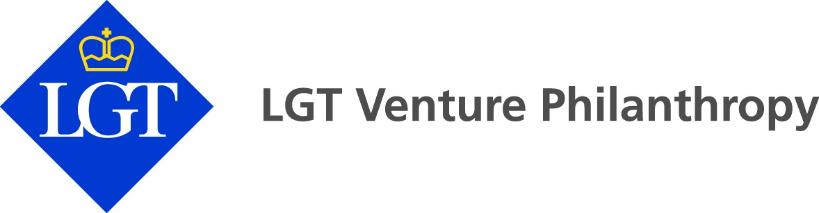 LGT_VP_Logo_cmyk[1]