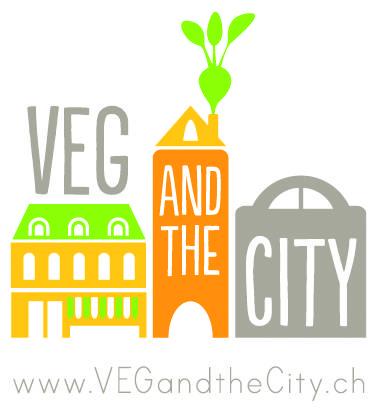 vegandthecity-web-CMYK