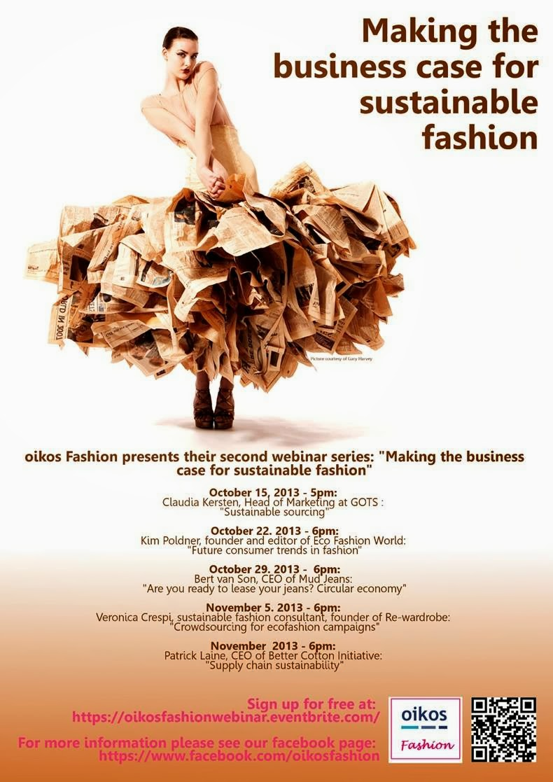 managerial competencies essay Leadership competencies should include basic communication theory for maximum performance in managing successful teams and work groups leadership skills are an ongoing process, and they must be adapted to changing business environments.
