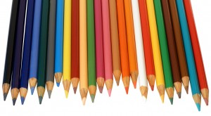 1280px-Colored-Pencils