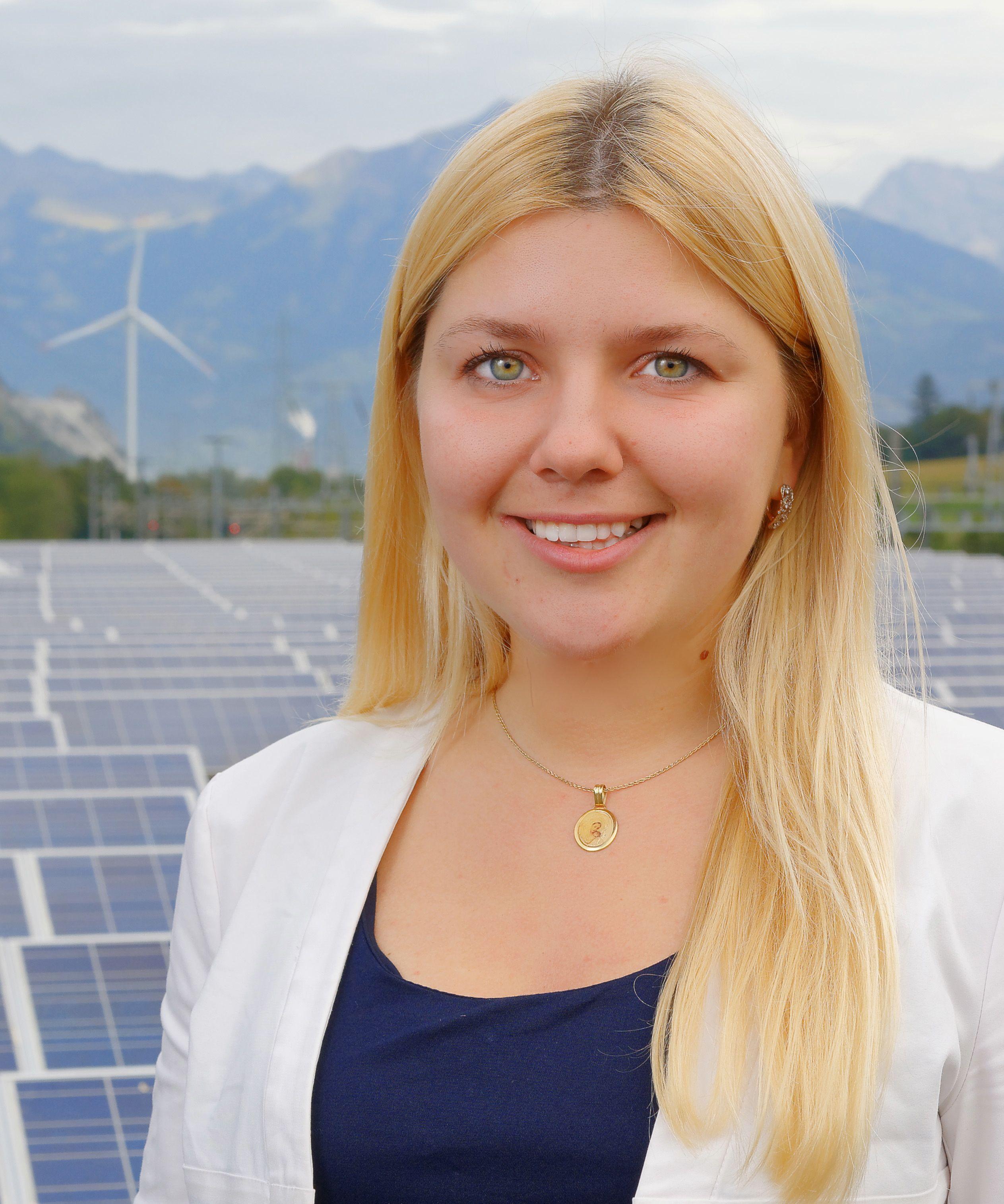 Dissertation On Energy Economics