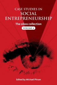 oikos4_cover_lo