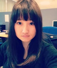 Yang Stephanie Liu photo