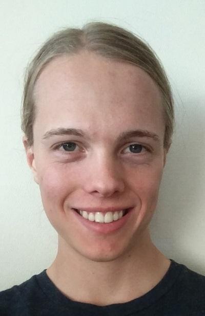 Oikos Svante Bengtsson