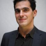 Stefano_Ramelli (1)