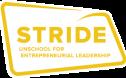 stride_unschool_yellow_whitebackground_cmyk-4