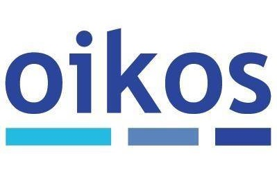 Oikos light and fit
