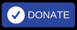 Donate to oikos International