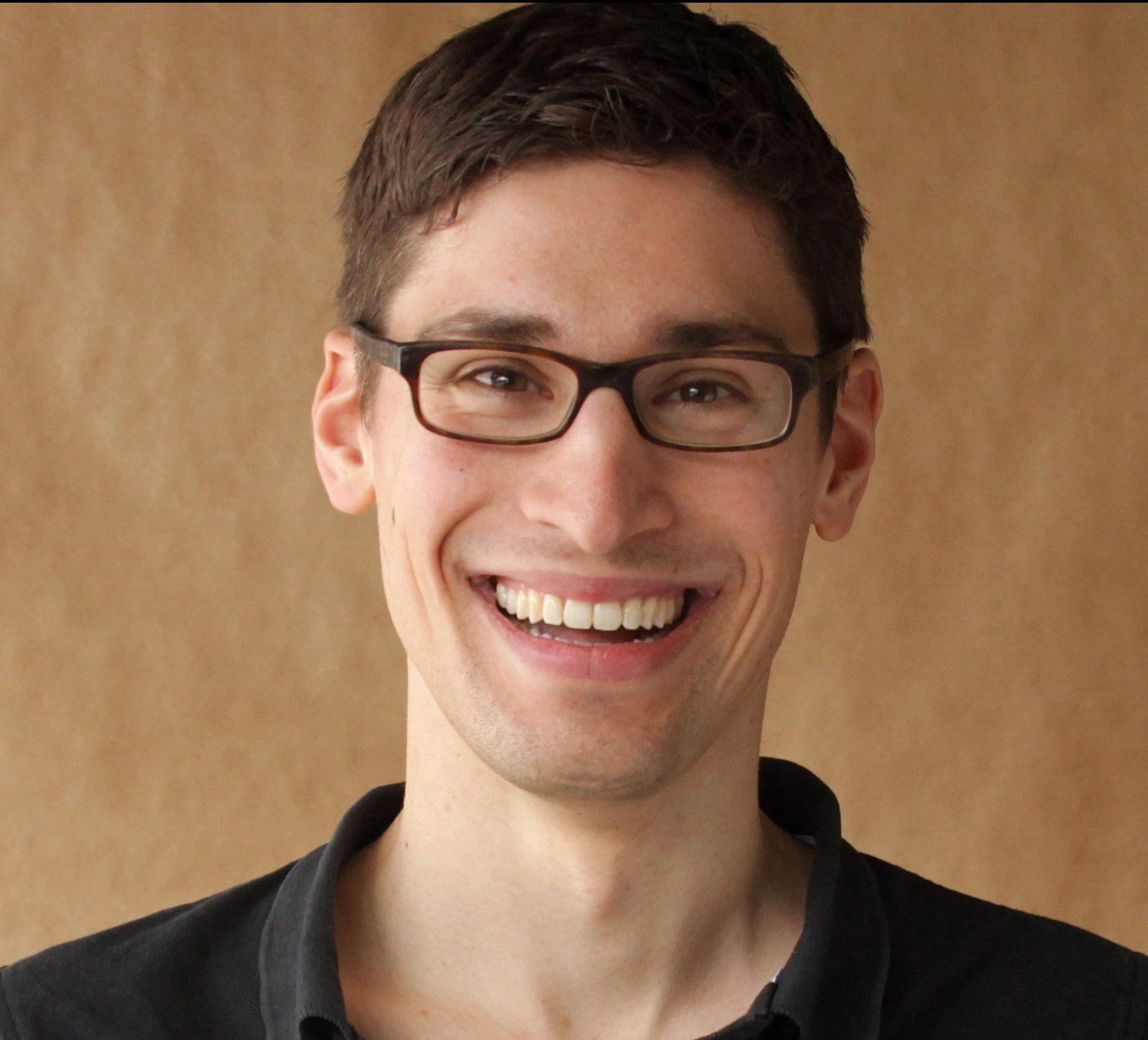 Christian Bärtsch