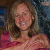 Oikos Prof. Madeleine Pullman