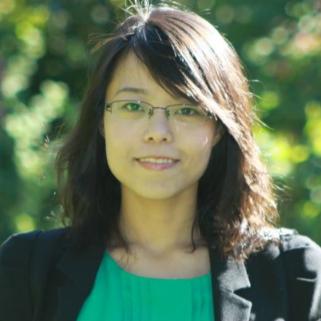 Oikos Prof. Wanying Shi