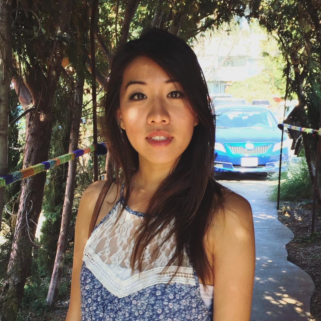 Oikos Karen Lin