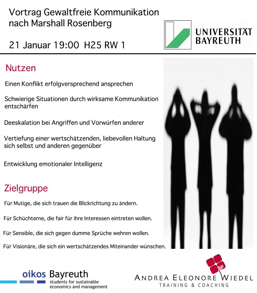 GF Kommunikation Vortrag (Poster)