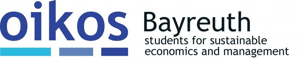 Bayreuth logo1