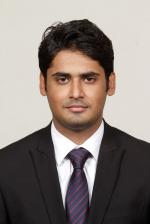 Aditya Thakral_3141