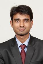 Ankit Gupta_3167