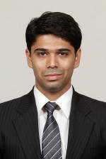 Ankur Goel_3169