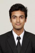 Priyank Gupta_3236