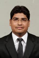 Sandeep soni_6255