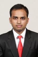 Vikas Bhardwaj_3284