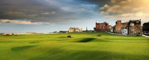 Old-Course-St-Andrews-Links-Trust-2-960x390