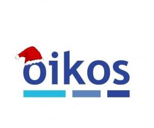 oikos świętA