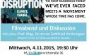 2015_Zukunftskino_Disruption