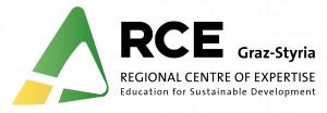 logo rce_breit_gr