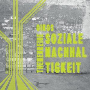 design_flyer_oikos_vorderseite_final