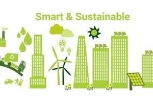 smart-city-370x264