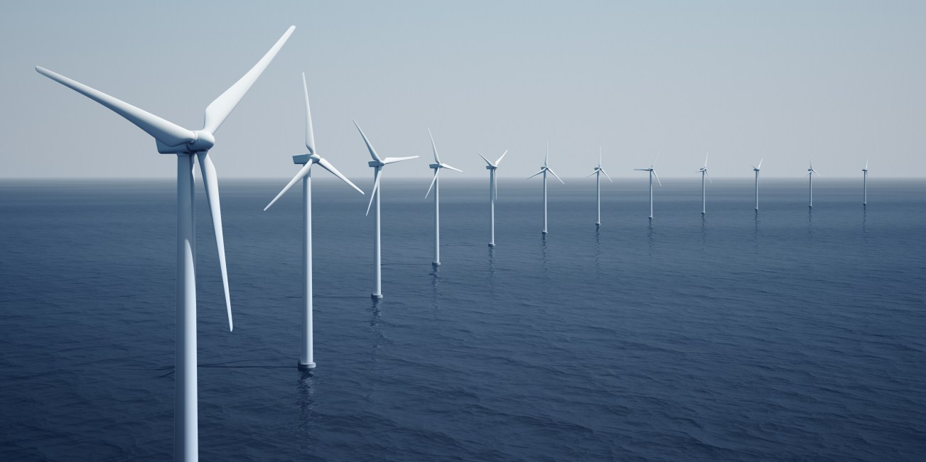 Eoliennes_offshore