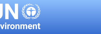 UN Environment Project: Participate!