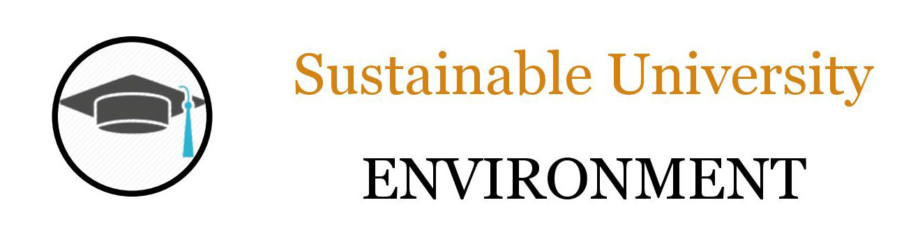 sustainable-university