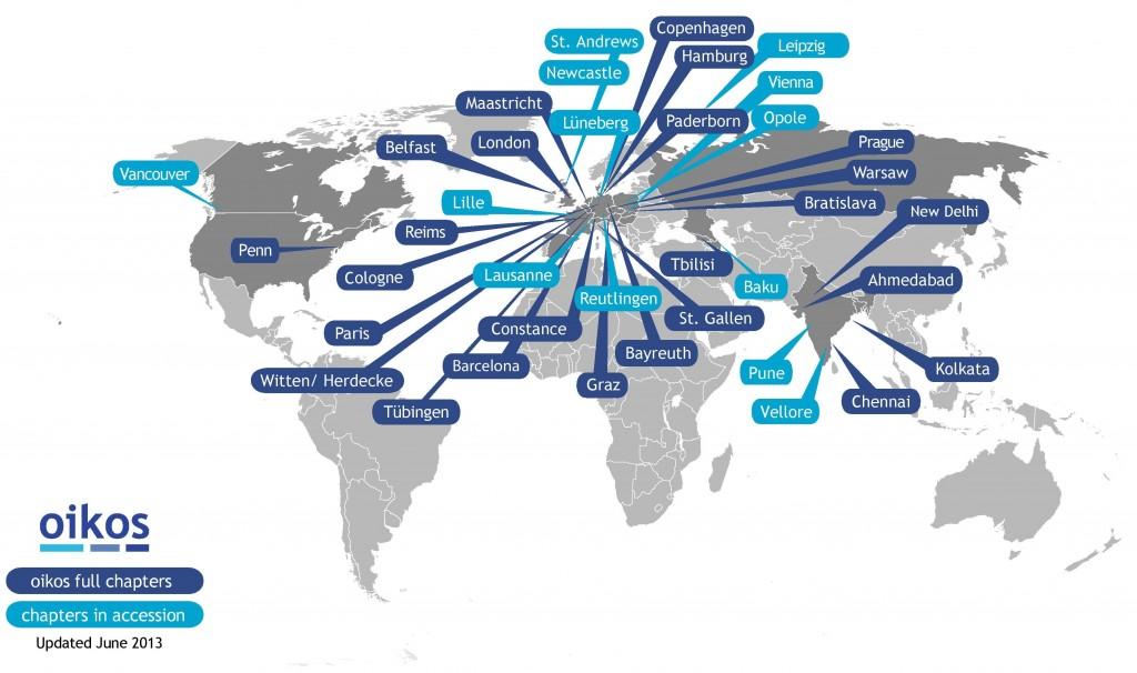 oikos worldmap