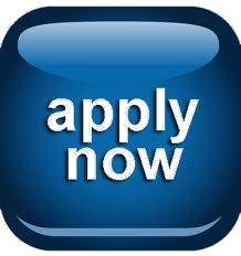 consulting_apply now