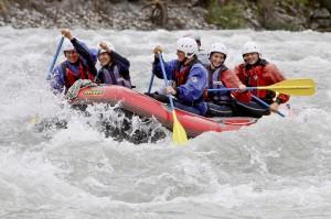 Rafting Vorderrhein-26