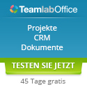 TeamLab Office_oikos consulting