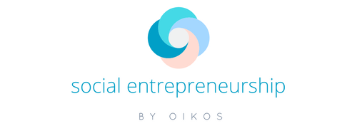 oikos chapter