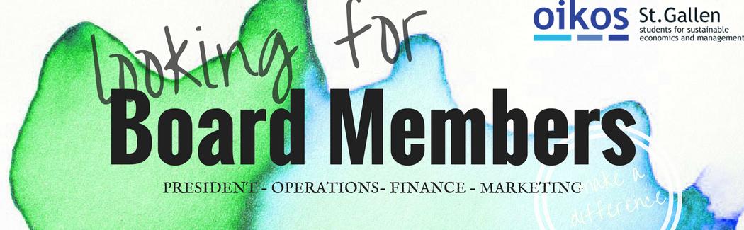 board-members-website
