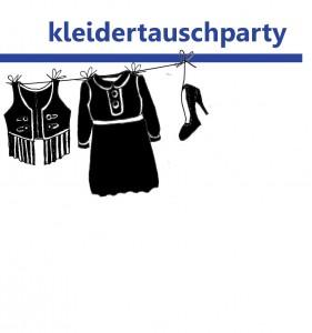 flyerausschnitte_oikos_website_kleidertauschevent
